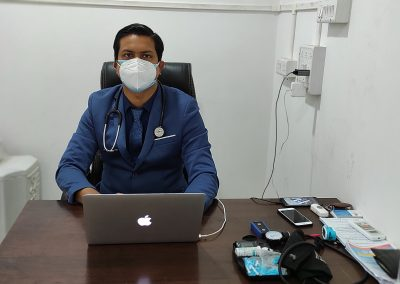 MedConnectPlus eClinic - Raghunathganj 06-min
